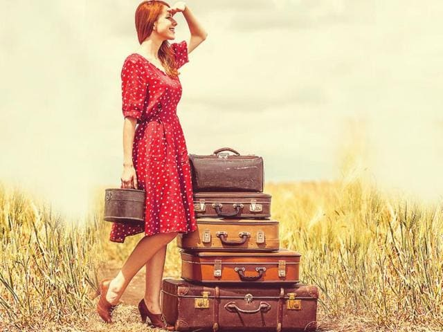 It-is-often-said-that-travel-is-the-only-thing-you-spend-on-which-makes-you-richer