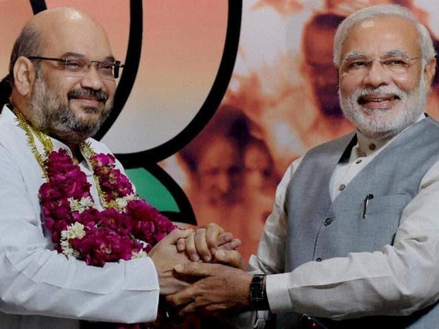 BJP,Maharashtra,Polls