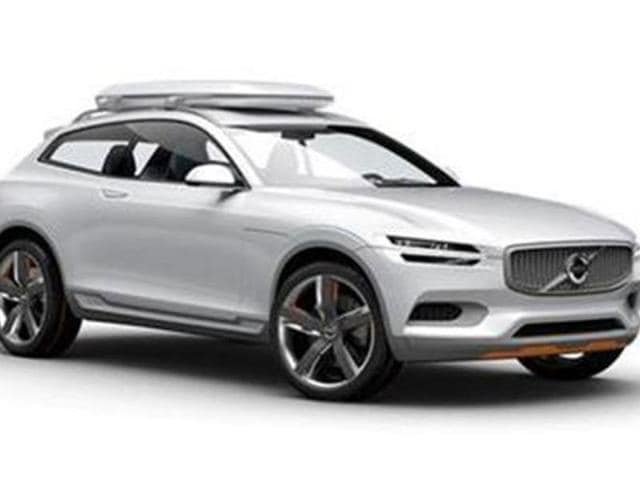 Volvo-s-new-XC90-to-get-diesel-and-hybrid-engines
