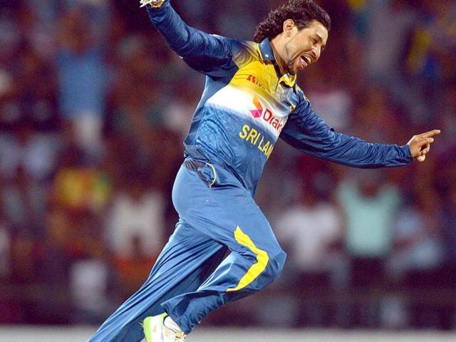 South Africa,Sri Lanka,Cricket