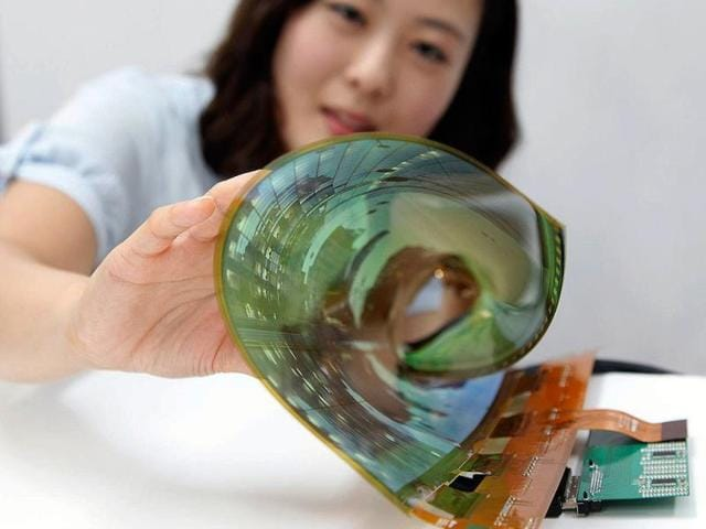 cylinder,LG,technology