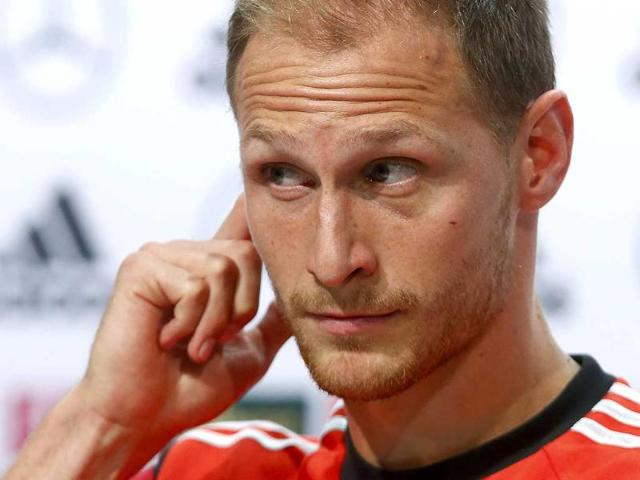 Benedikt-Hoewedes-gestures-as-he-attends-a-news-conference-in-the-village-of-Santo-Andre-north-of-Porto-Seguro-Reuters-Photo