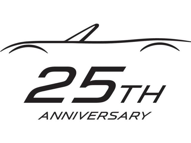 Mazda-to-reveal-the-all-new-MX-5-Photo-AFP