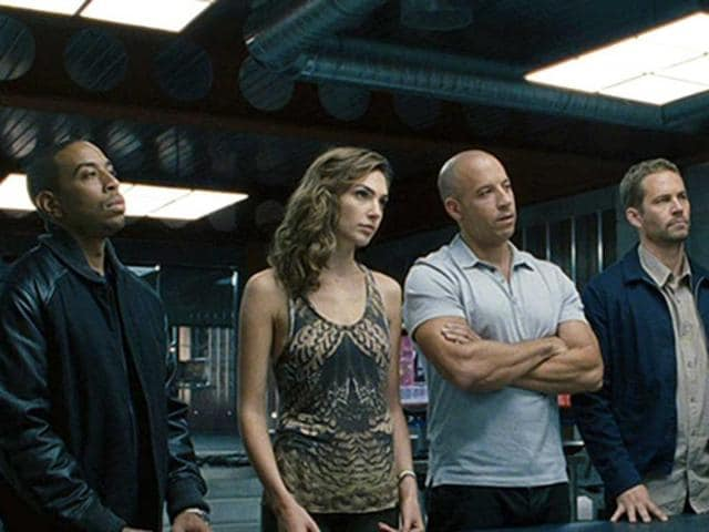 A-still-from-Fast-and-Furious-7-Photo-Courtesy-Facebook-FastandFurious7TheFilm