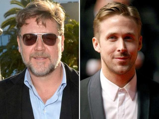 Russell-Crowe-and-Ryan-Gosling-Getty-Images