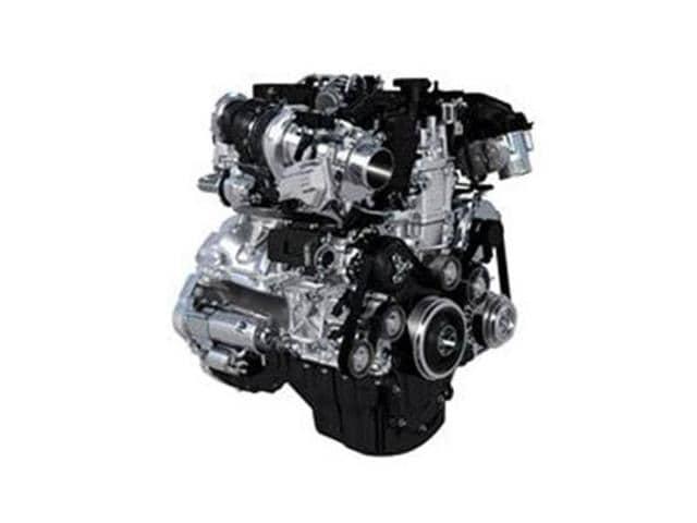 Jaguar-reveals-new-details-of-Ingenium-engine-family