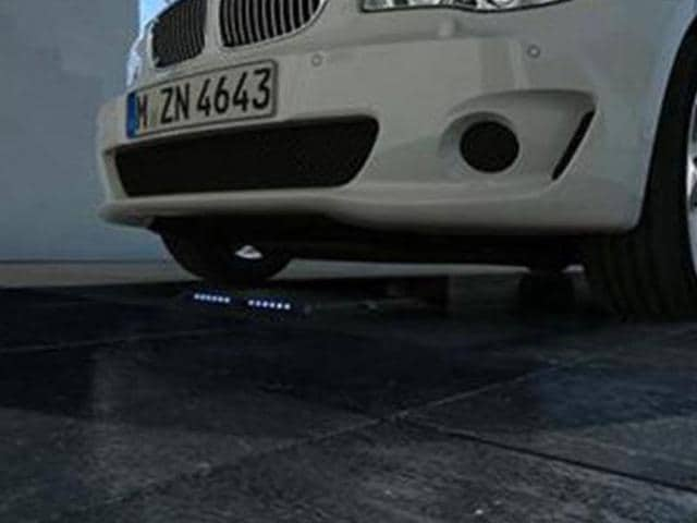 BMW-is-developing-new-charging-tech-for-EVs