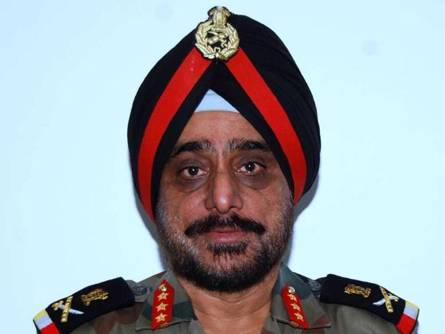 Lieutenant-General-Kamal-Jit-Singh-promoted-as-General-Officer-Commanding-in-Chief-Western-Command-HT-photo