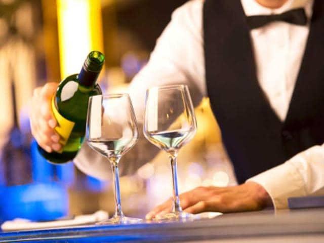 Alcohol,light comsumption,harmful