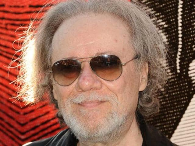 Tommy-Ramone-attends-the-8th-annual-Johnny-Ramone-tribute-at-Hollywood-Forever-in-August-2012-Getty-Images