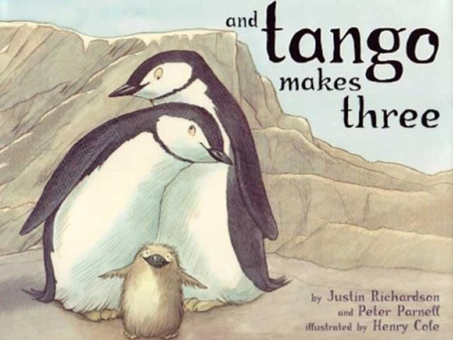 And-Tango-Makes-Three-book-cover