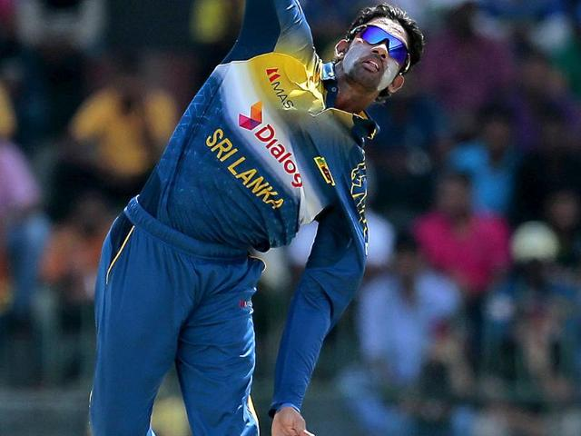 Sri-Lankan-bowler-Sachithra-Senanayake-AP-Photo