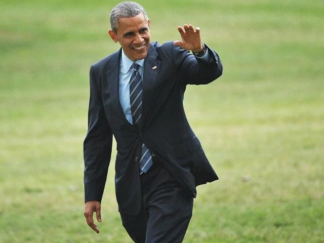 US foreign policy,President Barack Obama,West Asia