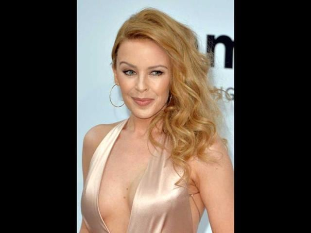 Singer-Kylie-Minogue-Getty-Images