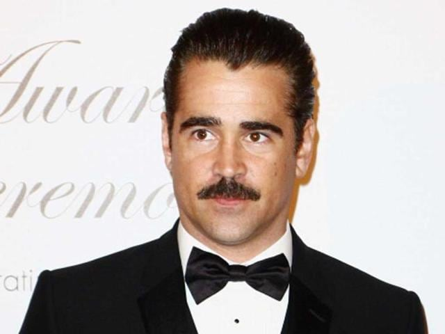Hollywood-actor-Colin-Farrell-Getty-Images