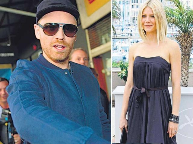 Chris-Martin-and-Gwyneth-Paltrow-Agencies