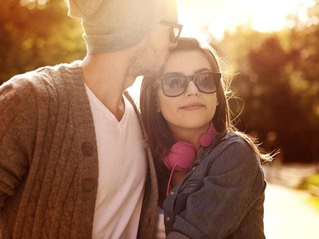 dating,perfect partner,find your partner