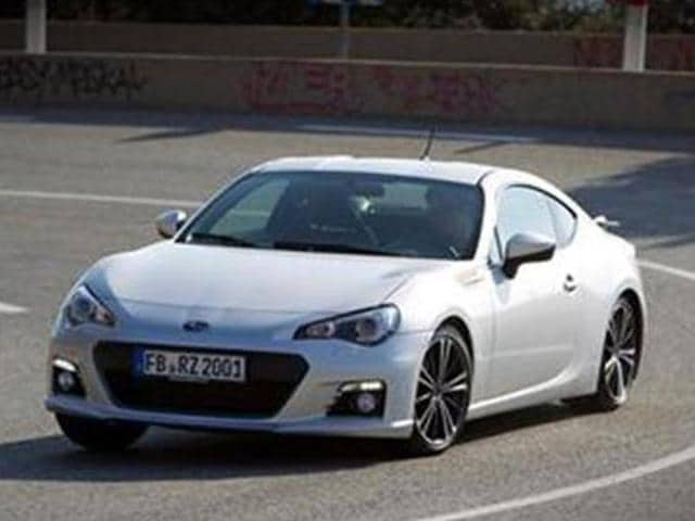 Subaru-working-on-new-BRZ-model