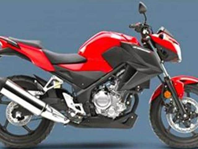 Honda-launches-CB300F-in-USA