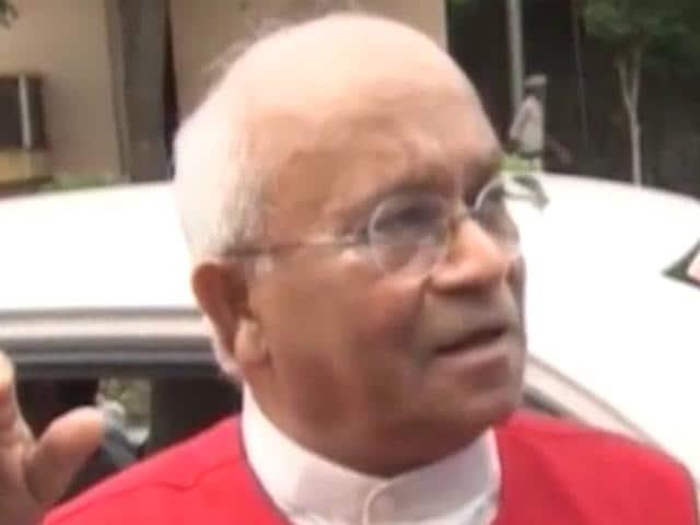 Ved Prakash Vaidik,Hafiz Saeed,JuD