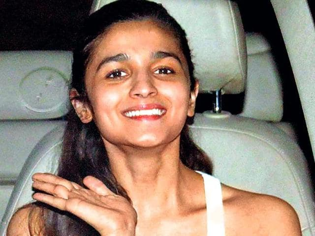 Alia-Bhatt-got-the-name-Aloo-because-she-was-a-bit-plump-as-a-teenager-My-mom-calls-me-Aloo-Kachaalu-Some-people-call-me-Batata-Vada-Aloo-Baalu-and-Aloo-Kalu-my-sister-calls-me-Alools-So-I-have-lots-of-different-pet-names-says-the-21-year-old-actor