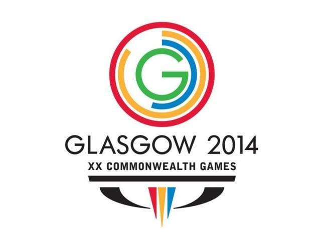Glasgow-Commonwealth-Games-2014