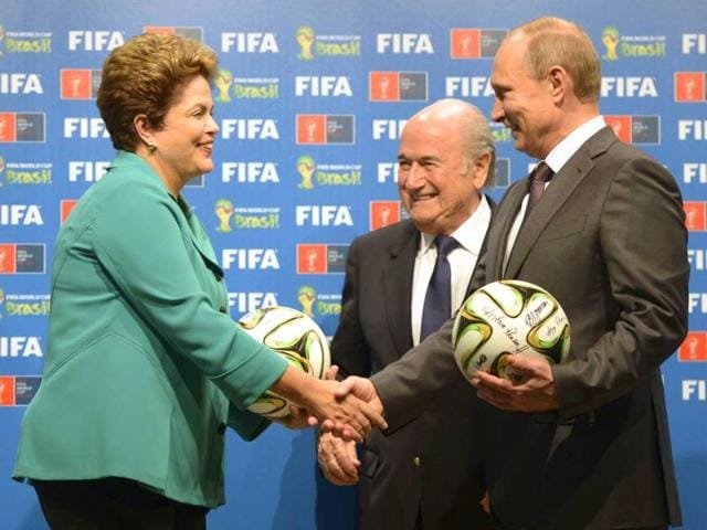 Russia-President-Vladimir-Putin-R-Brazil-President-Dilma-Rousseff-L-and-Fifa-president-Sepp-Blatter-take-part-in-the-official-hand-over-ceremony-for-the-2018-World-Cup-scheduled-to-take-place-in-Russia-in-Rio-de-Janeiro-Reuters-Photo