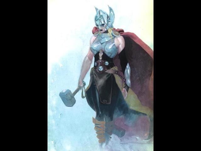 Marvel-Comics-has-introduced-an-all-new-female-Thunder-God-Photo-Courtesy-Twitter-Marvel
