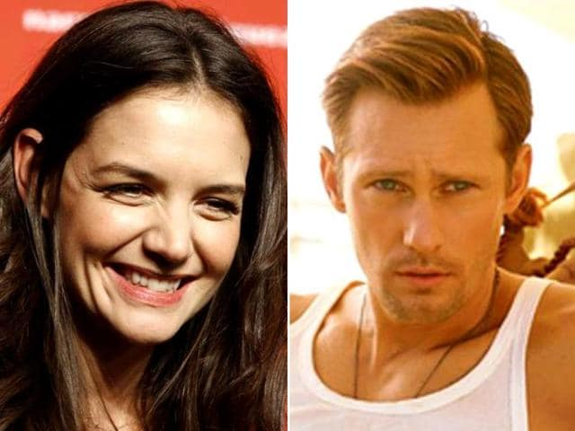 Katie-Holmes-and-Alexander-Skarsgard-Photo-Courtesies-Agencies