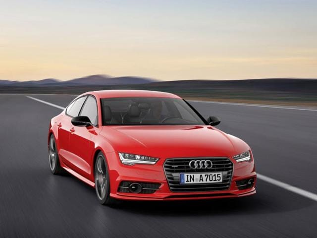 The-first-deliveries-for-the-Audi-A7-Sportback-3-0-TDI-Competition-are-expected-for-fall-2014-Photo-AFP