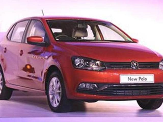 Volkswagen-launches-Polo-facelift