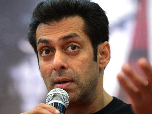 Salman-Khan-at-the-launch-of-Bigg-Boss-7