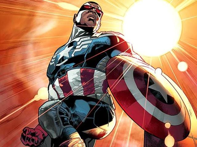 Captain-America-in-his-latest-avatar-Photo-Coutesy-Twitter-Marvel