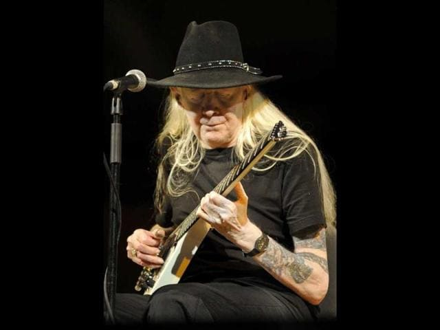 US-guitarist-Johnny-Winter-died-on-July-16-at-age-of-70-in-a-hotel-in-Zurich-AFP-Photo