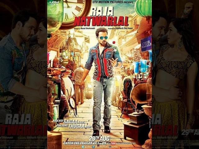 Emraan-Hashmi-plays-a-conman-in-Raja-Natwarlal