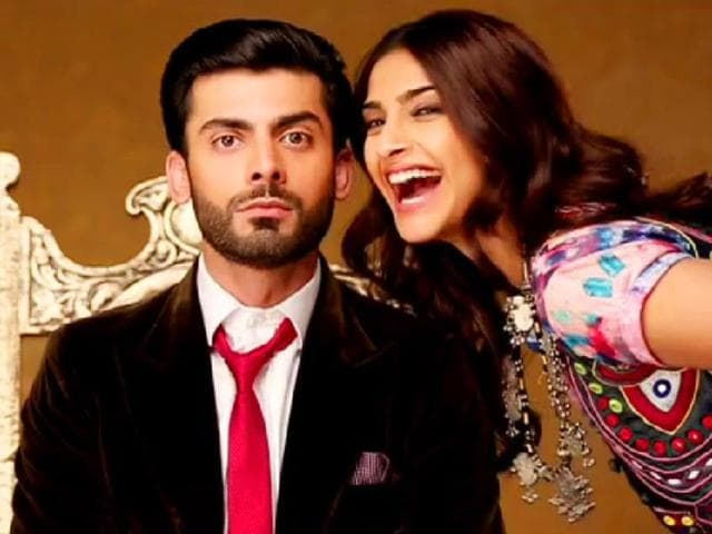 Sonam-Kapoor-and-Fawad-Khan-in-a-still-from-Khoobsurat