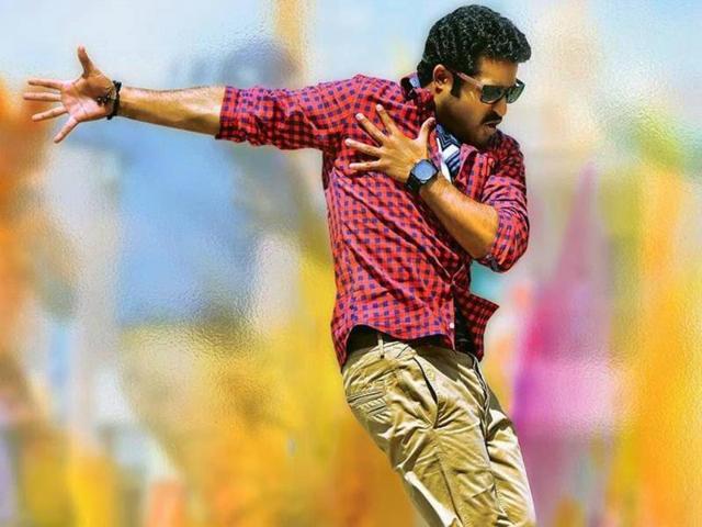 Junior NTR-Puri Jagannadh new film slated for Makar Sankranti