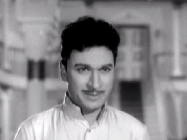 Kannada,superstar,Rajkumar