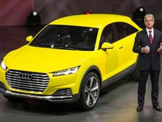Audi-aims-to-be-global-premium-car-market-leader-by-2020