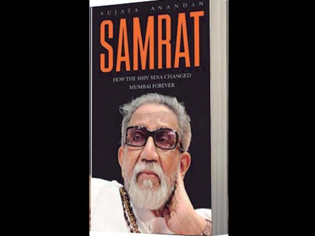 How the Shiv Sena, Bal Thackeray changed Mumbai forever