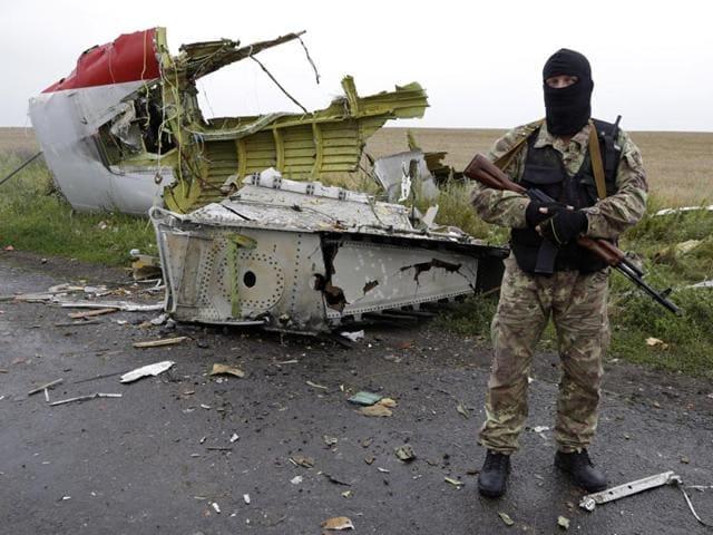 Ukraine,Sanctions on Russia,Putin