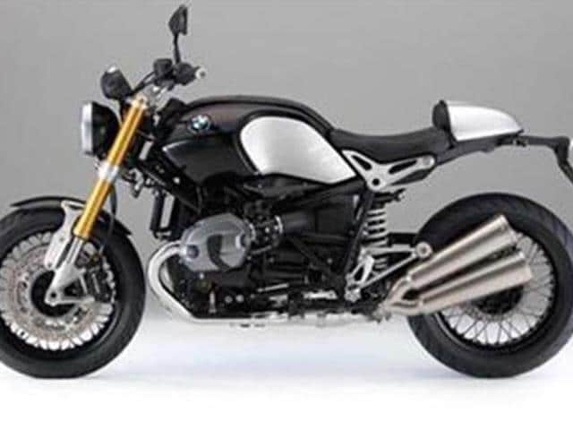 BMW-launches-R-nine-T-cafe-racer