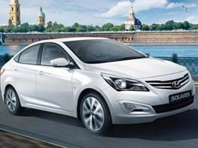 Hyundai-to-introduce-Verna-facelift-by-end-2014