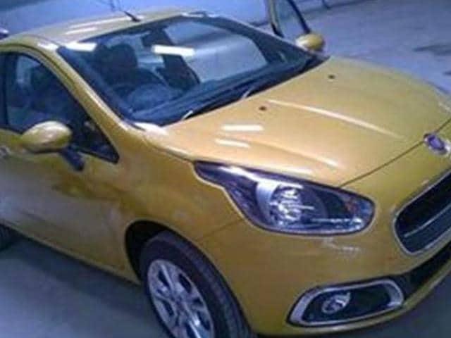 Details-of-Fiat-s-new-Punto-facelift-leaked