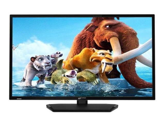 Micromax-LED-TV-Photo-Snapdeal