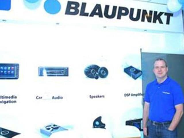 Blaupunkt-opens-first-exclusive-shop-in-India