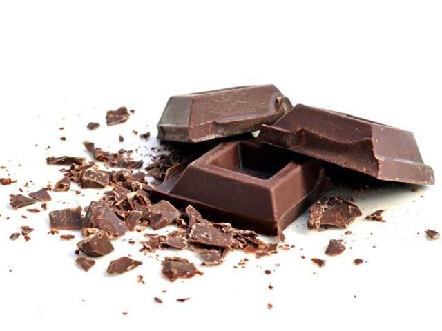 Chocolate,bitter chocolate,sugar