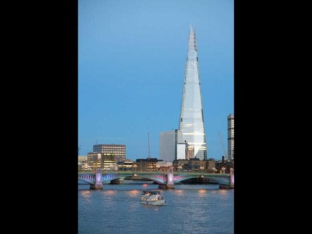 The-Shard-by-Renzo-Piano-AFP
