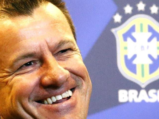 dunga,football,brazil