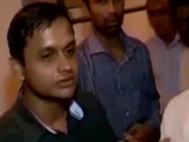 Shiv Sena,MP Rajan Vichare,Muslim